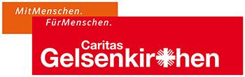 Caritasverband für die Stadt Gelsenkirchen e.V.